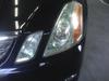 マーク2ブリット ヘッドライト塗装 画像1