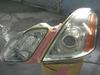 マーク2ブリット ヘッドライト塗装 画像3