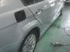 BMW E90画像1