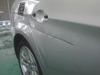 BMW E90画像2