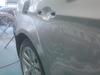 BMW E90画像4
