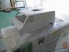 ラジコン塗装 ランチボックス画像2