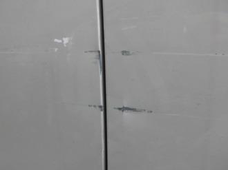 メルセデスベンツEクラス W212画像2
