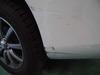 トヨタ ボクシー鈑金塗装画像1