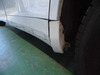 トヨタ ボクシー鈑金塗装画像2