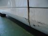 トヨタ ボクシー鈑金塗装画像3
