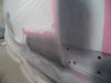 トヨタ ボクシー鈑金塗装画像5