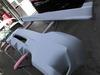 ホンダ フィット 社外エアロ取付加工画像5