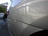 トヨタ クラウン リヤフェンダー鈑金塗装画像5