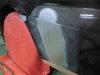 ホンダ Nシリーズ スラッシュ 鈑金塗装画像2