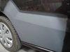ホンダ Nシリーズ スラッシュ 鈑金塗装画像4