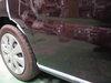 ホンダ Nシリーズ スラッシュ 鈑金塗装画像5