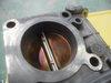 日産ノート スロットルボディ洗浄&スパークプラグ交換画像3