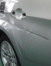 板金・塗装 自動車修理